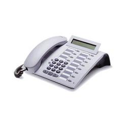 Telefooninstallaties