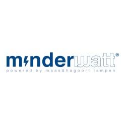 Minderwatt